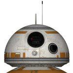 star-wars-bb8-3d-model_41