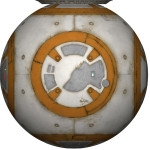 star-wars-bb8-3d-model_42