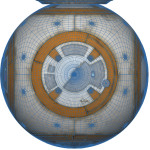 star-wars-bb8-3d-model_43