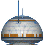 star-wars-bb8-3d-model_44