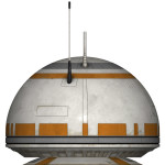 star-wars-bb8-3d-model_45