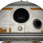 star-wars-bb8-3d-model_52