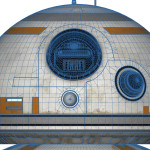 star-wars-bb8-3d-model_54