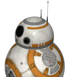 star-wars-bb8-3d-model_59