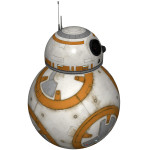 star-wars-bb8-3d-model_61