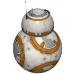 star-wars-bb8-3d-model_62
