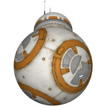 star-wars-bb8-3d-model_63
