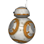 star-wars-bb8-3d-model_64