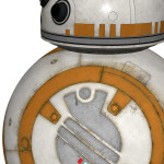 star-wars-bb8-3d-model_65