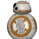 star-wars-bb8-3d-model_66