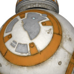 star-wars-bb8-3d-model_67