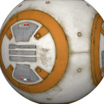 star-wars-bb8-3d-model_68