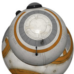 star-wars-bb8-3d-model_69