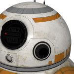 star-wars-bb8-3d-model_70