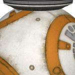 star-wars-bb8-3d-model_71