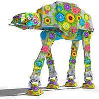 flowery-star-wars-atat_side-thumb