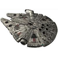 star-wars-millennium-falcon-3d-model_thumb