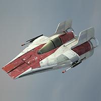 star-wars-rz1-awing-interceptor-starfighter-3d-model_thumb