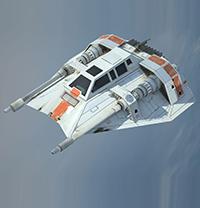 star-wars-snowspeeder-3d-model_thumb