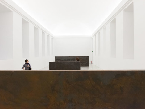 richard-serra-sculpture-equal-parallel-guernica-bengasi-museo-reina-sofia1
