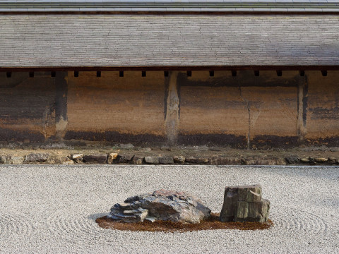 rock-sand-dry-landscape-zen-garden-ryoan-ji-temple-kyoto-the-whale