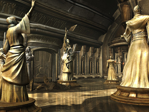 star_wars_the_force_unleashed_jedi_temple_atrium