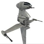 star-wars-bwing-3d-model_04