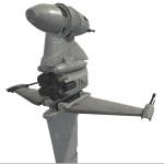 star-wars-bwing-3d-model_05
