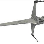 star-wars-bwing-3d-model_06