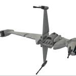 star-wars-bwing-3d-model_07