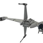 star-wars-bwing-3d-model_08