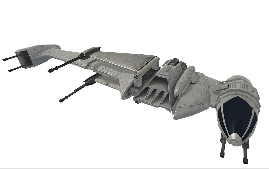 star-wars-bwing-3d-model_10