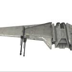 star-wars-bwing-3d-model_11