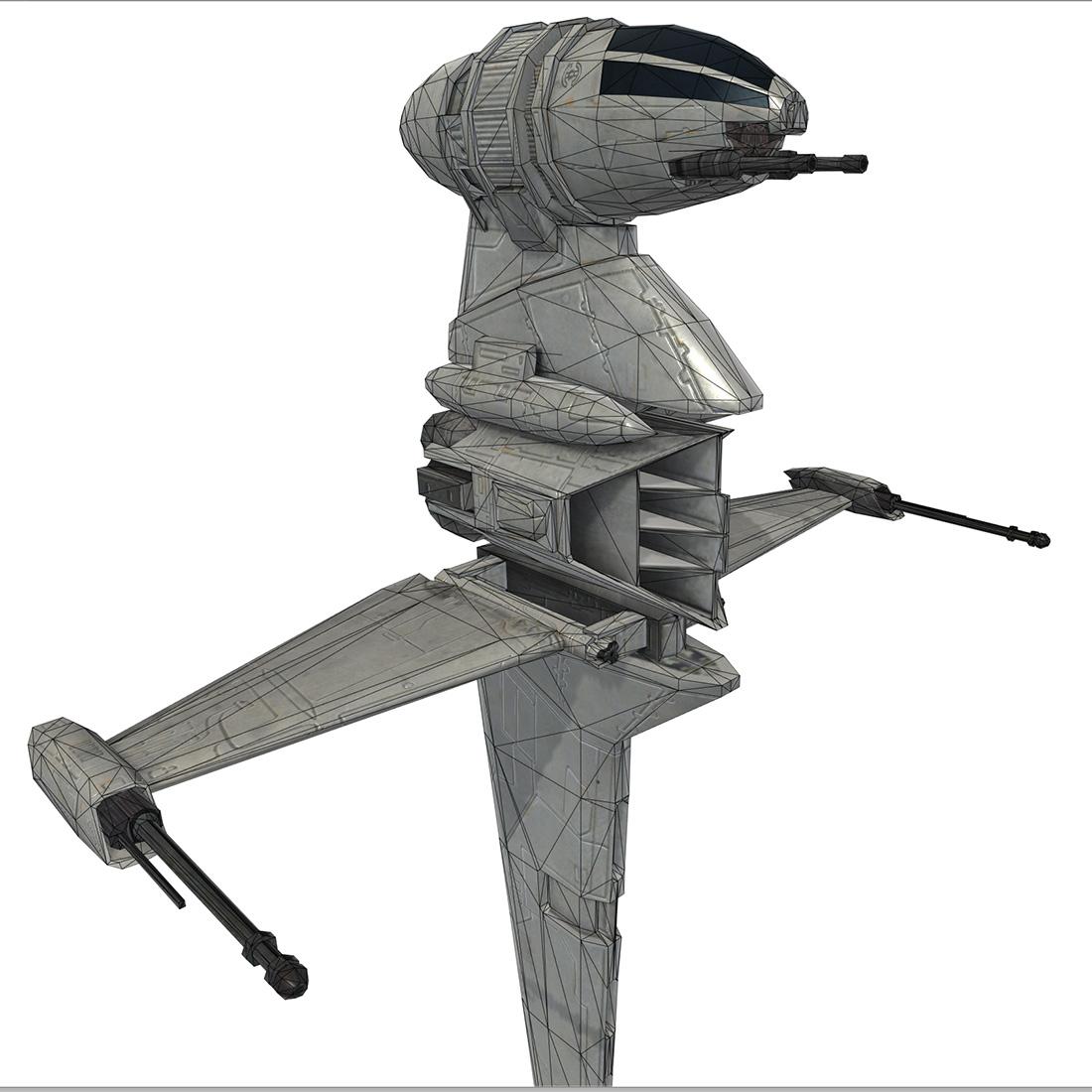 star-wars-bwing-3d-model_12