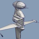 star-wars-bwing-3d-model_17