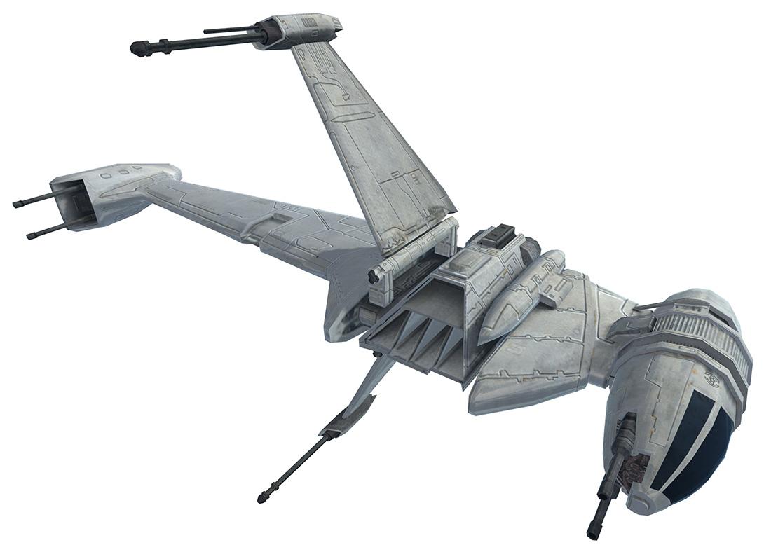 star-wars-bwing-3d-model_27