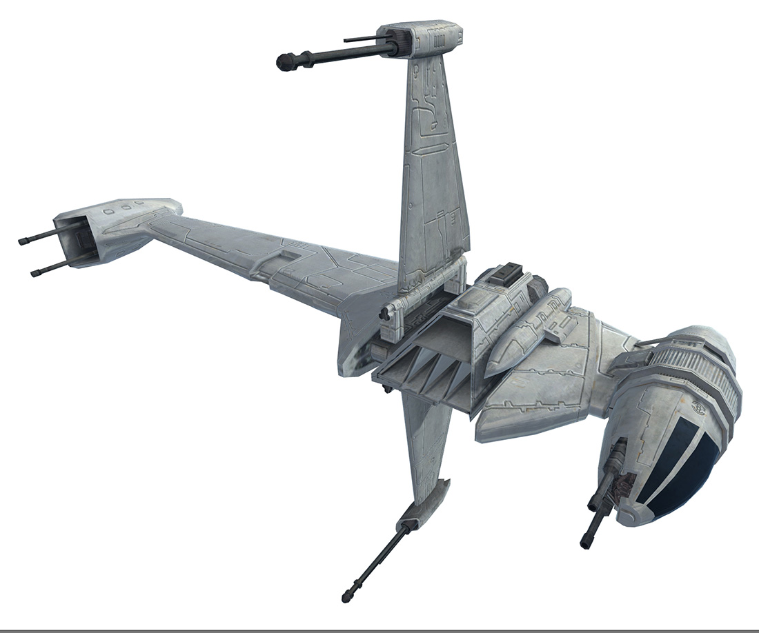 star-wars-bwing-3d-model_28