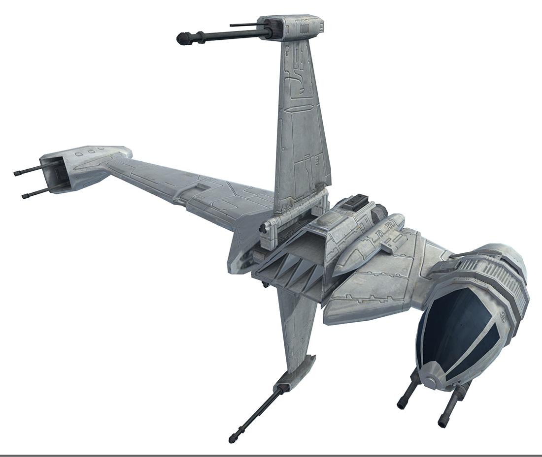 star-wars-bwing-3d-model_29