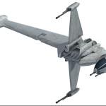 star-wars-bwing-3d-model_30