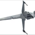 star-wars-bwing-3d-model_31