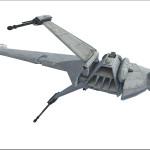 star-wars-bwing-3d-model_32
