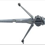 star-wars-bwing-3d-model_34