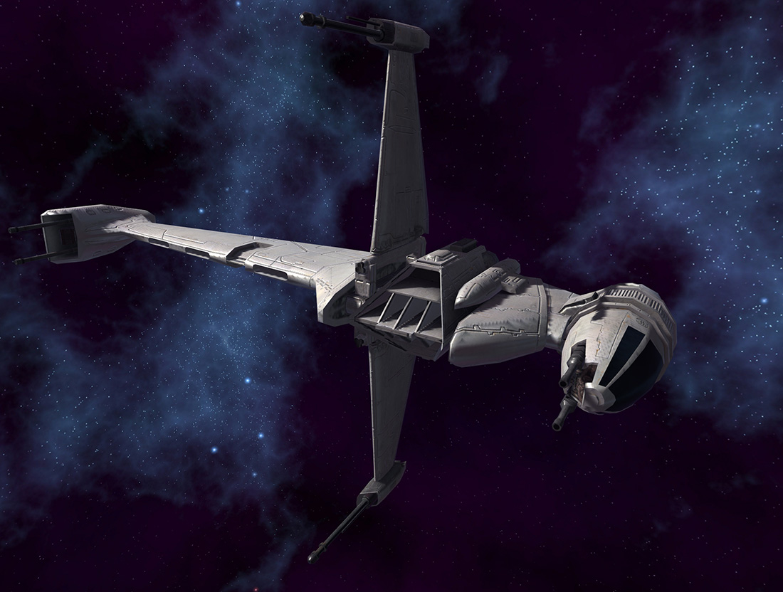 star-wars-bwing-3d-model_nebula_01