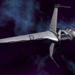 star-wars-bwing-3d-model_nebula_02