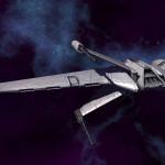 star-wars-bwing-3d-model_nebula_03