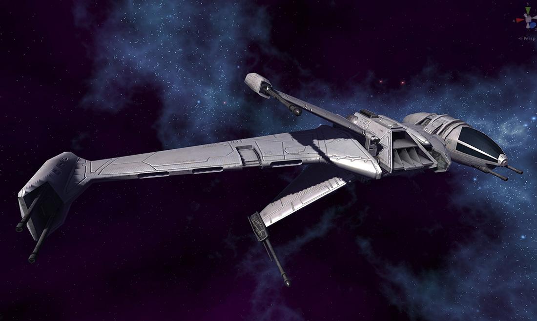 star-wars-bwing-3d-model_nebula_04