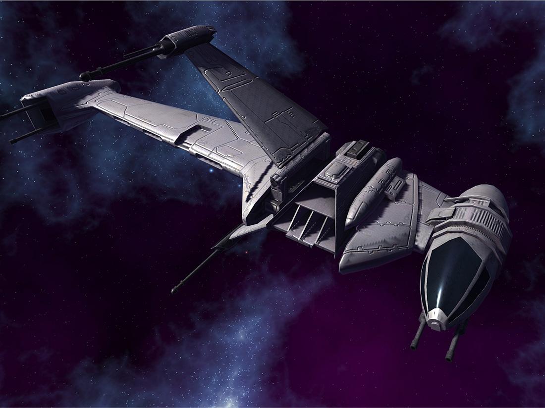star-wars-bwing-3d-model_nebula_05