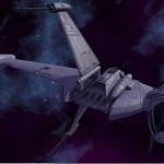 star-wars-bwing-3d-model_nebula_06