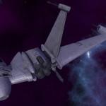 star-wars-bwing-3d-model_nebula_07