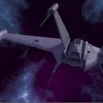 star-wars-bwing-3d-model_nebula_08